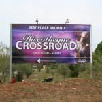 crossroad_20101114_1828081083